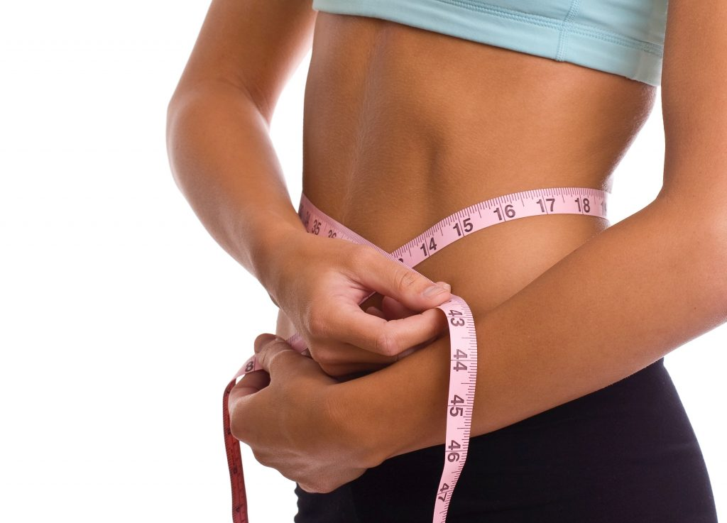 benefits of wine weight loss